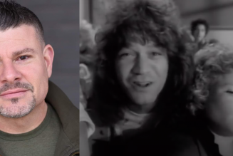 Music Video Kids Reflect on Appearances in Iconic Clips: 'It Was Pure Luck'