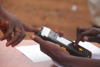 National Assembly to make smart card reader compulsory in future elections