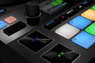 Native Instruments Warns of Irreparable Damage to DJ Controllers With Apple's Big Sur Update