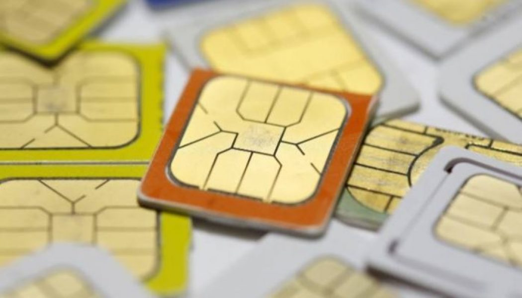 Nigerian government extends deadline for SIM-NIN update to January 19, February 9