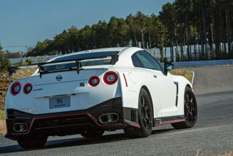 NISMO Wants to Restore Your Old Nissan GT-R—At an Exorbitant Price