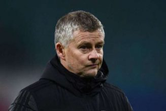 Ole Gunnar Solskjaer must avoid Jose Mourinho's mistakes to succeed