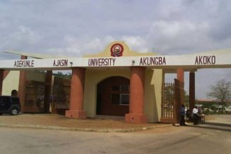 Ondo tertiary institutions to shut down as unions declare strike
