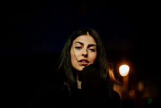 One Year, Two Children and a Global Pandemic Later, Anna Lunoe Is Back [Interview]