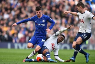 Paul Scholes Tips Chelsea Youngster to Become Superstar