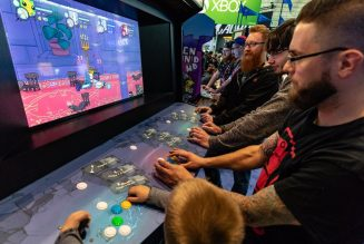 PAX still plans to host its in-person game festivals in 2021