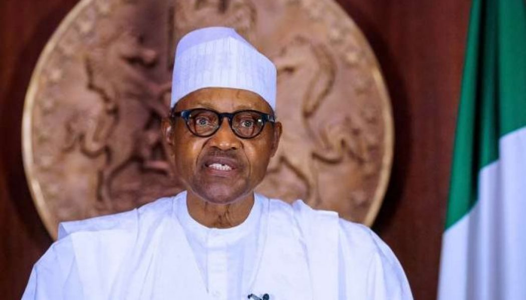 President Buhari a true leader and democrat – Reps deputy speaker