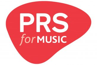 PRS for Music Proposed Livestreams Rate Scheme Draws Managers' Ire