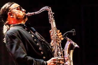 R.I.P. Alto Reed, Longtime Bob Seger Saxophonist Dead at 72