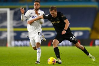 'Really disappointing', 'I just don't agree': Some Leeds fans react to what Bielsa said after defeat