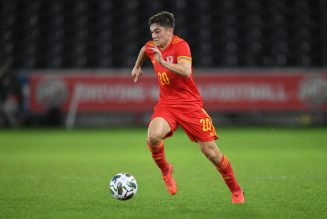 Report: Leeds could reignite interest in 23 y/o target in January…but there's one condition