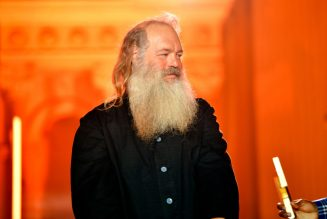 Rick Rubin Faces Charges for Breaking Hawaiian COVID Rules
