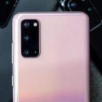 Samsung begins wider rollout of Android 11 and One UI 3.0 to latest phones