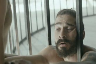 """Sia: Shia LaBeouf is a """"Pathological Liar"""" Who """"Conned Me Into an Adulterous Relationship"""""""