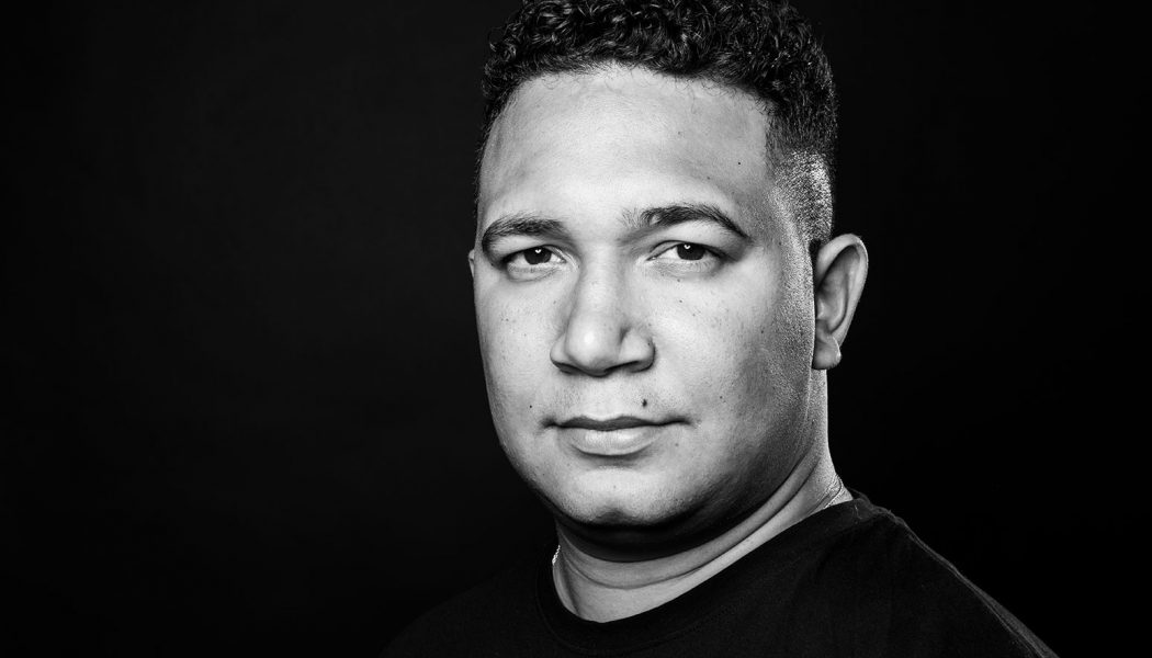 Sony Music Names Jean-Sebastien Permal Director of A&R in Continental Europe & Africa