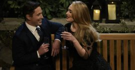 Sorry, 'SNL': Variety Talk & Sketch Series Will Now Compete in One Emmys Category