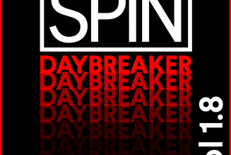 SPIN Daybreaker: 14 Songs To Start Your Solo Technicolor Dance Party