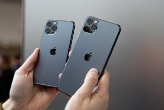 This incredible exploit could have let hackers remotely own iPhones without even touching them