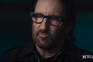 Trent Reznor, Dua Lipa and The Killers Dig Deep in Song Exploder Season Two Trailer