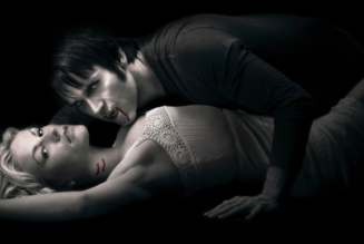 True Blood to Come Back Out of the Coffin with New HBO Reboot
