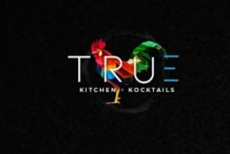 TRUE Kitchen + Kocktails Owner Says Restaurant Thriving After Anti-Twerking Tirade