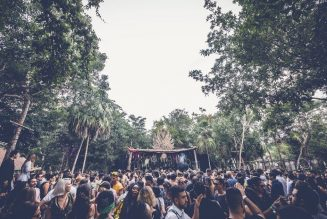 Tulum's 17-Day Zamna Festival Postponed Following Spike in COVID-19 Cases