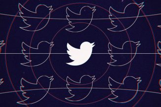 Twitter hit with €450,000 GDPR fine nearly two years after disclosing data breach