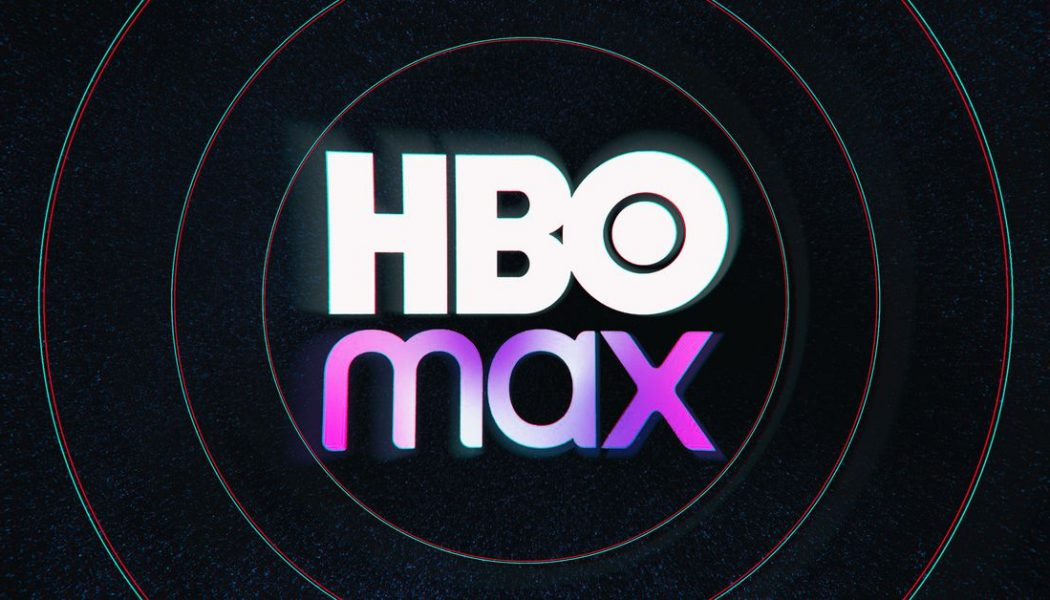 Warner Bros. will release all of its new 2021 movies simultaneously on HBO Max