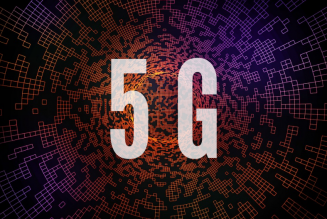 Why 5G is Crucial to Closing the Digital Divide