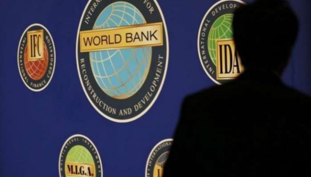 World Bank: Pandemic to push over 115 million people into extreme poverty