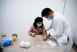 Wuhan's coronavirus survivors share lessons one year on