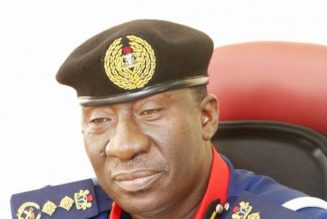 Yuletide: NSCDC chief orders deployment of personnel to flash points
