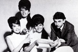 10 Signature Phil Spector Productions, From Darlene Love to the Beatles