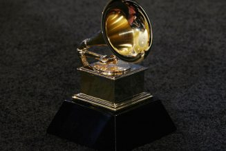 2021 Grammy Awards Ceremony Postponed Due to COVID-19 Concerns