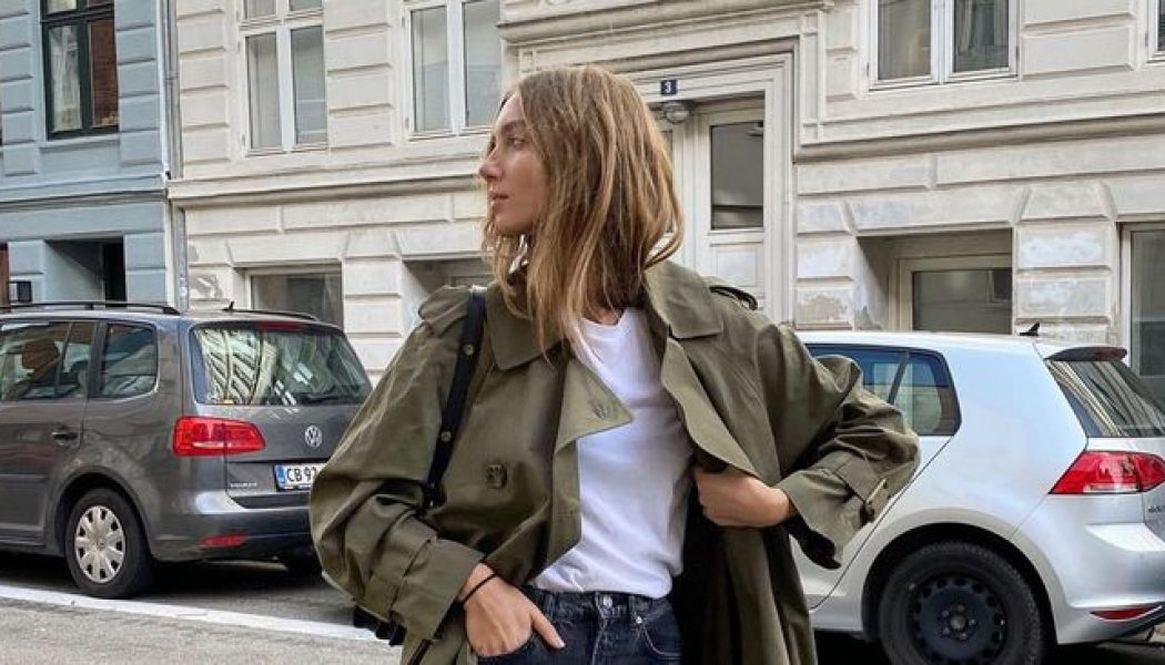 33 Finds From Zara, H&M, and Mango I Want You to Know About