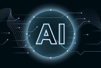 4 AI Trends to Watch in 2021