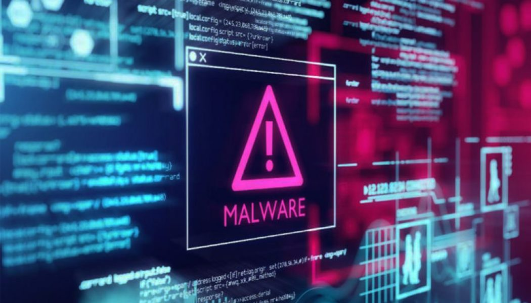 4 IT Security Tips for Businesses in 2021