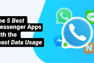 5 Ways to Protect Private User Data on Messaging Apps