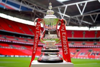 6 FA Cup games to watch this weekend