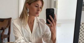 6 Jewellery Trends I'd Love to Add to My Collection This Year
