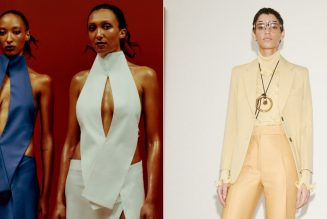7 Spring 2021 Fashion Trends That We Can't Wait to Wear Outside