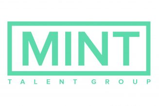 AEG's Isabel Brougham and More Join Mint Talent Group