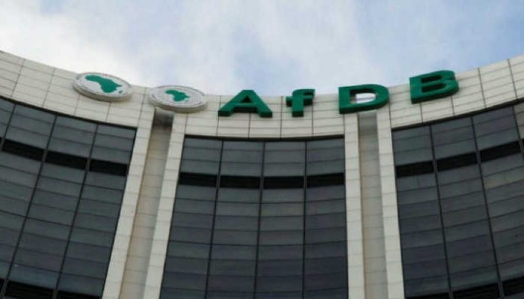 AfDB grants $11.26 million for women, girls' education in Chad