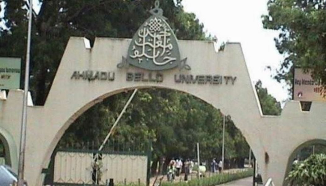 Ahmadu Bello University announces date for resumption