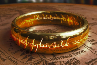 """Amazon's Lord of the Rings Series Synopsis Teases Forging of """"Great Powers"""""""