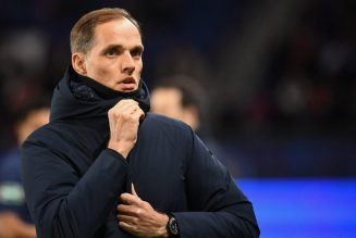 Analysis: Thomas Tuchel is the perfect manager for Chelsea … for now