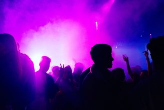 Barcelona Nightclub Study Shows Brighter Future for Live Events In 2021