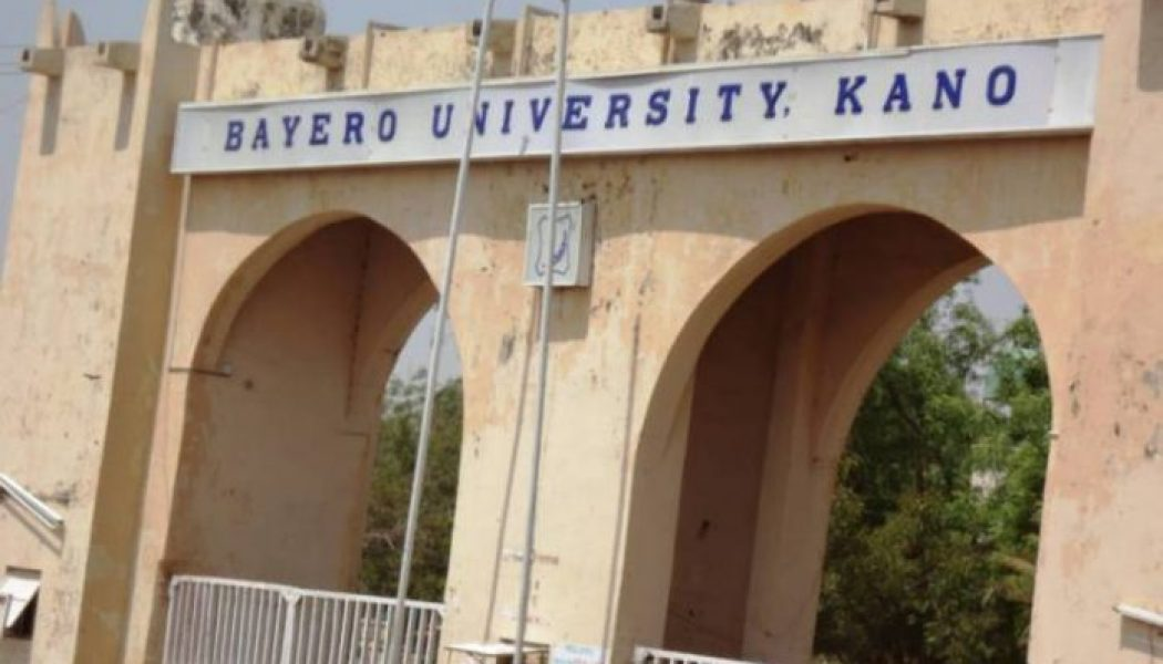 BUK: ASUU worries over coronavirus spread as university announces resumption date