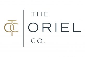 Carleen Donovan Launches The Oriel Company With Chloë Walsh and Jen Appel