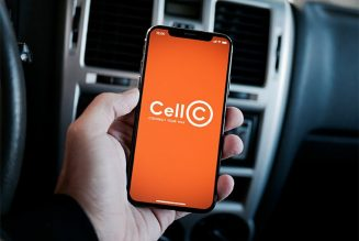 Cell C has Started to Migrate Subscribers off its Network